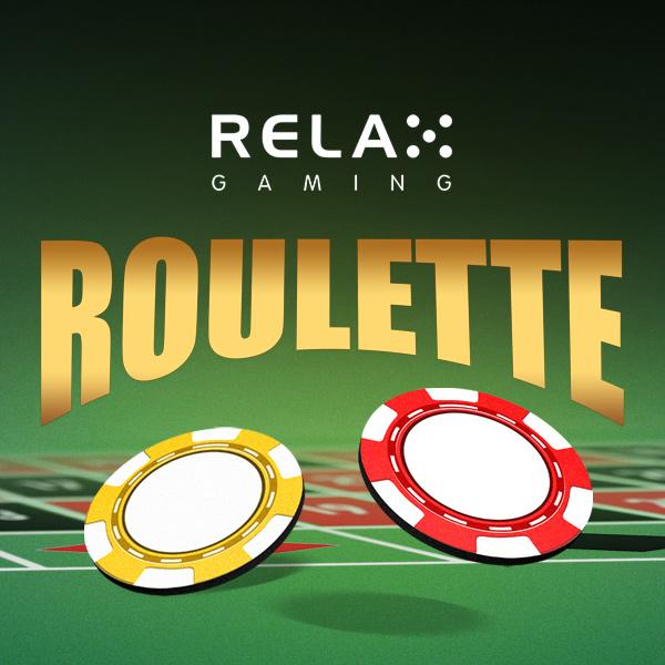 Roulette Nouveau Thumbnail