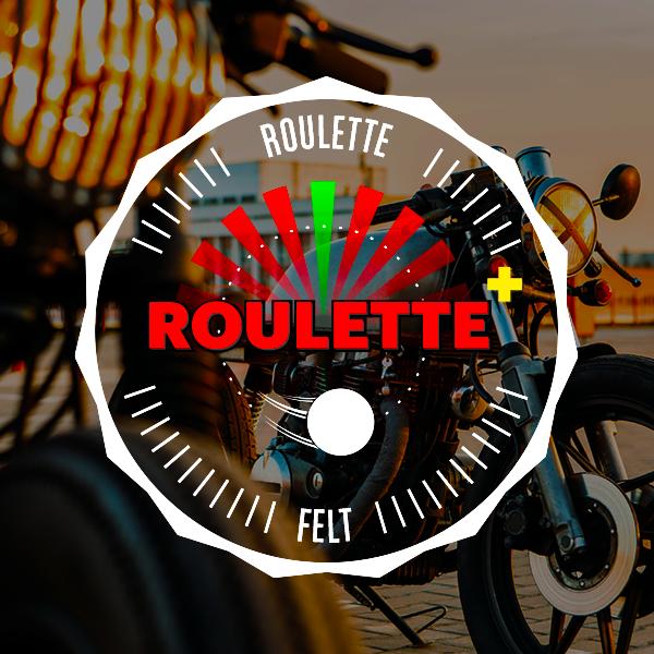 Roulette+ Thumbnail
