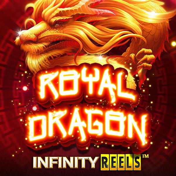 Royal Dragon Infinity Reels Thumbnail