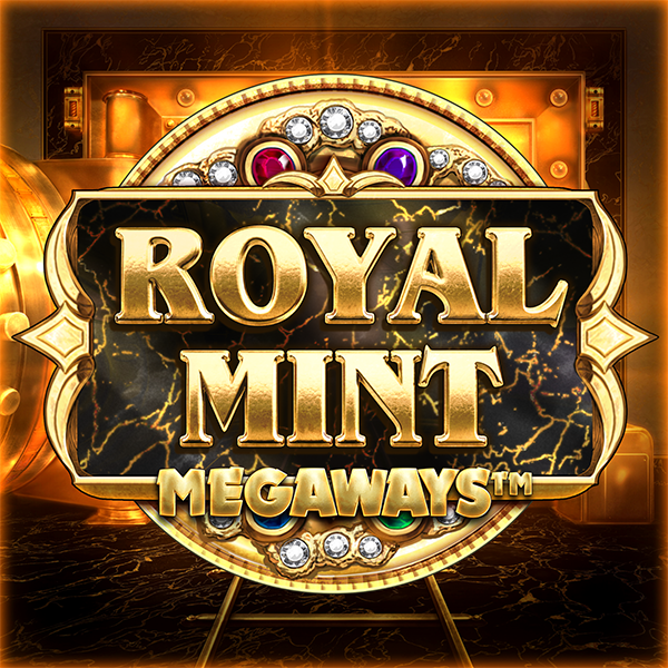 Royal Mint Thumbnail