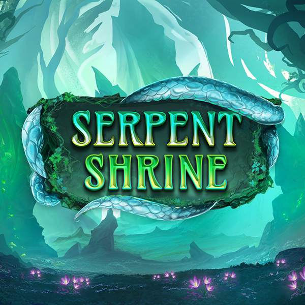 Serpent Shrine Thumbnail