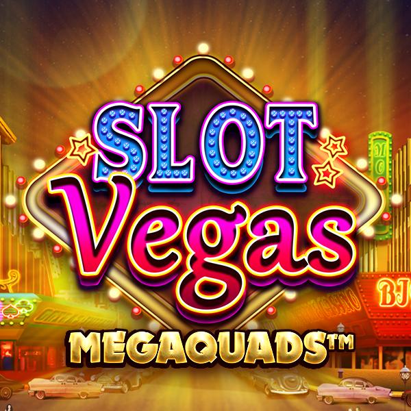 Slot Vegas Thumbnail