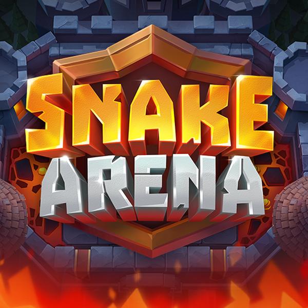 Snake Arena Thumbnail