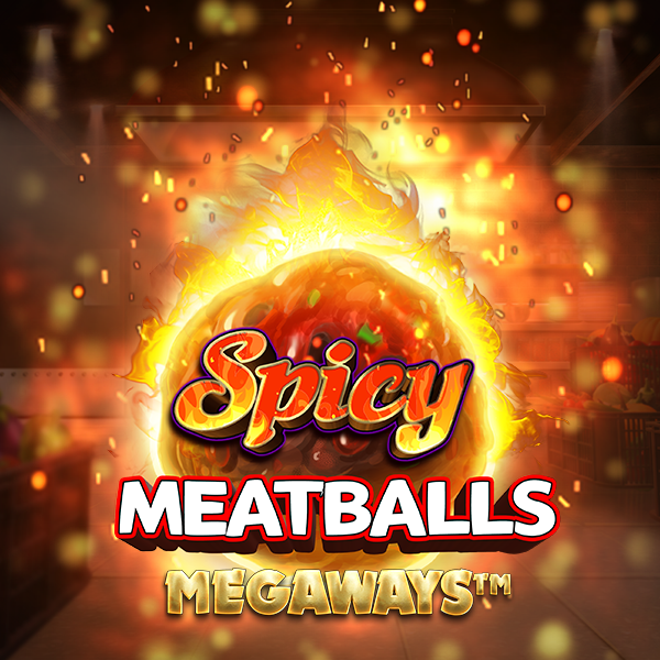 Spicy Meatballs Thumbnail