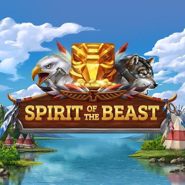 Spirit of the Beast Thumbnail