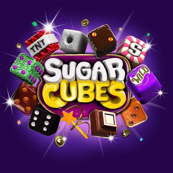 Sugar Cubes Thumbnail