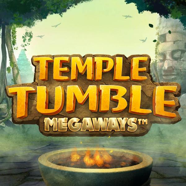 Temple Tumble Thumbnail