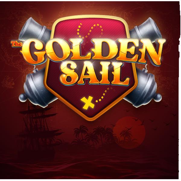 The Golden Sail Thumbnail