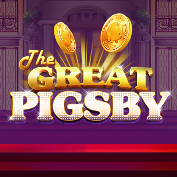 The Great Pigsby Thumbnail