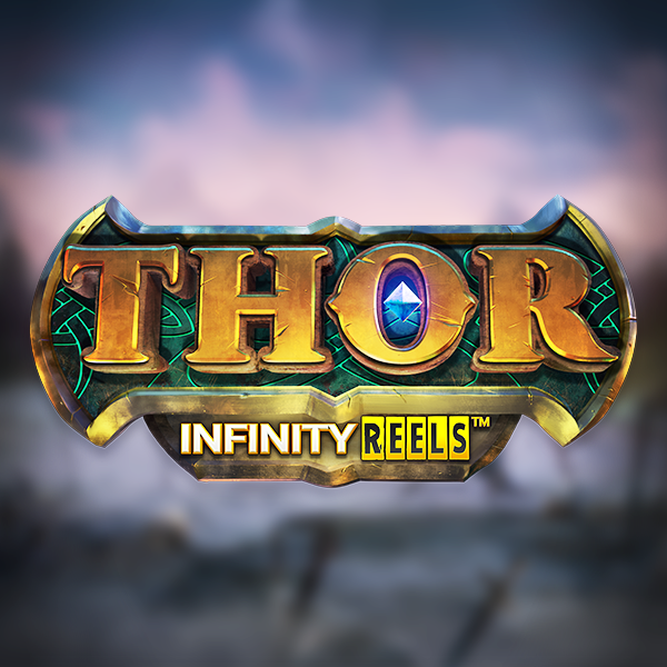 Thor Infinity Reels Thumbnail