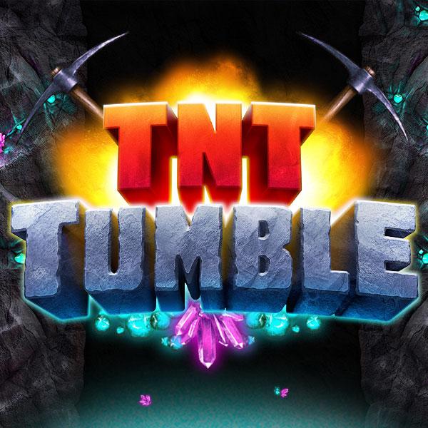 TNT Tumble Thumbnail