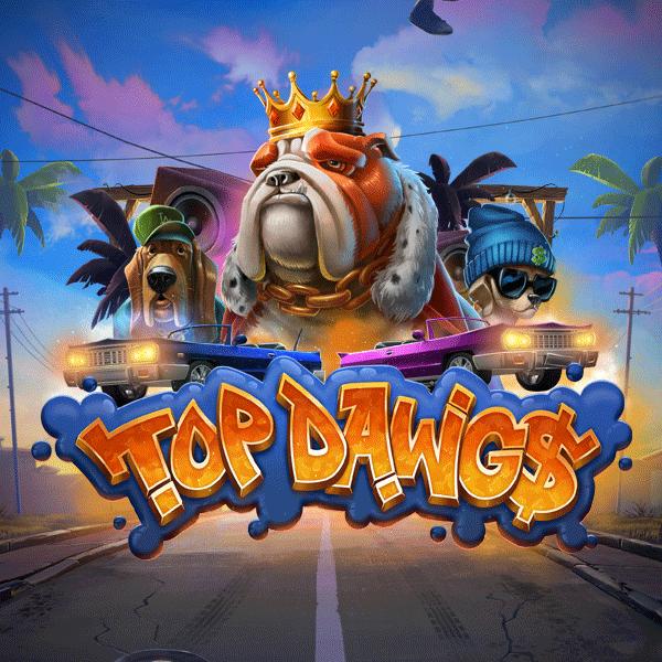 Top Dawg$ Thumbnail