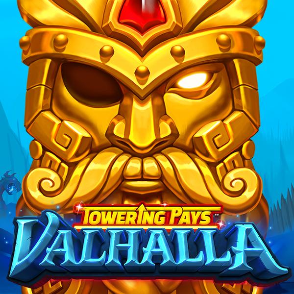 Towering Pays Valhalla Thumbnail