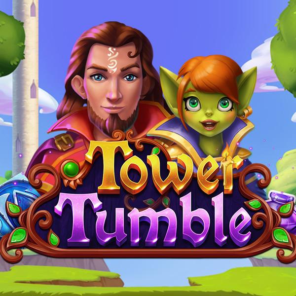Tower Tumble Thumbnail