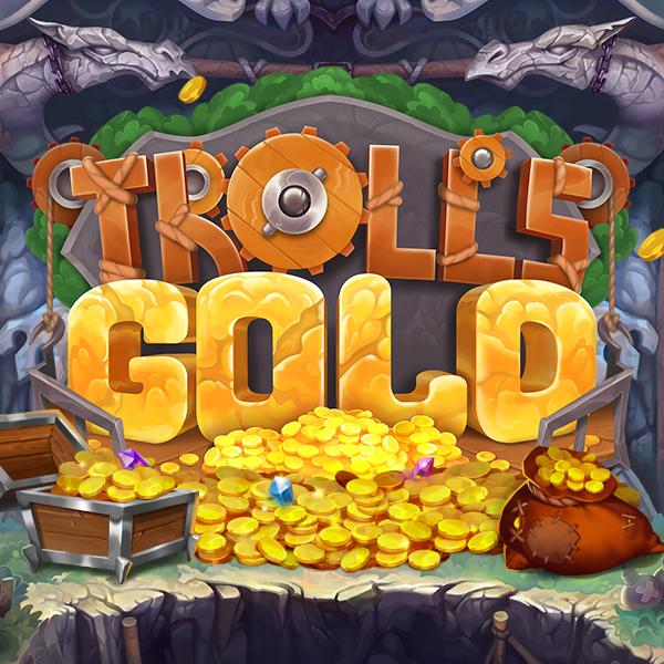 Trolls' Gold Thumbnail