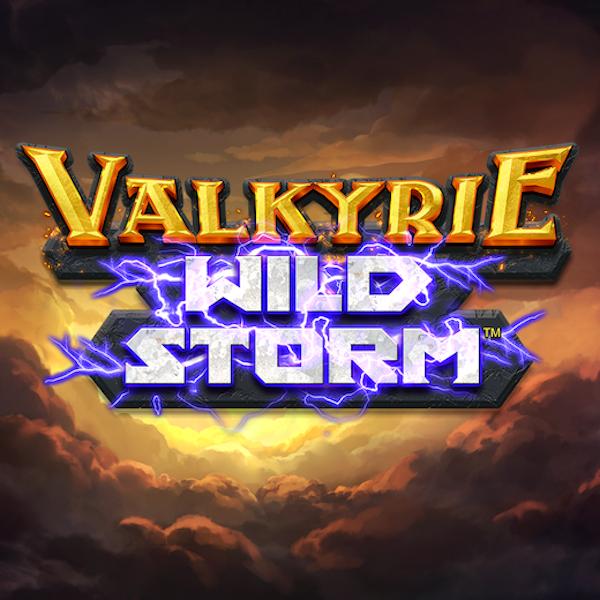 Valkyrie Wild Storm Thumbnail