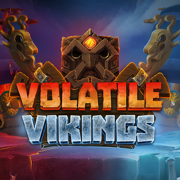 Volatile Vikings Thumbnail