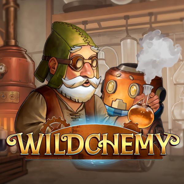 Wildchemy Thumbnail