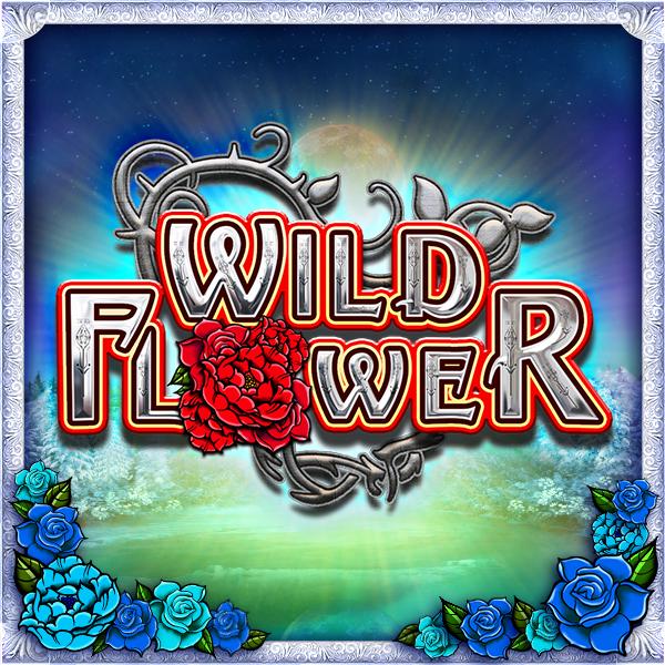 Wild Flower Thumbnail