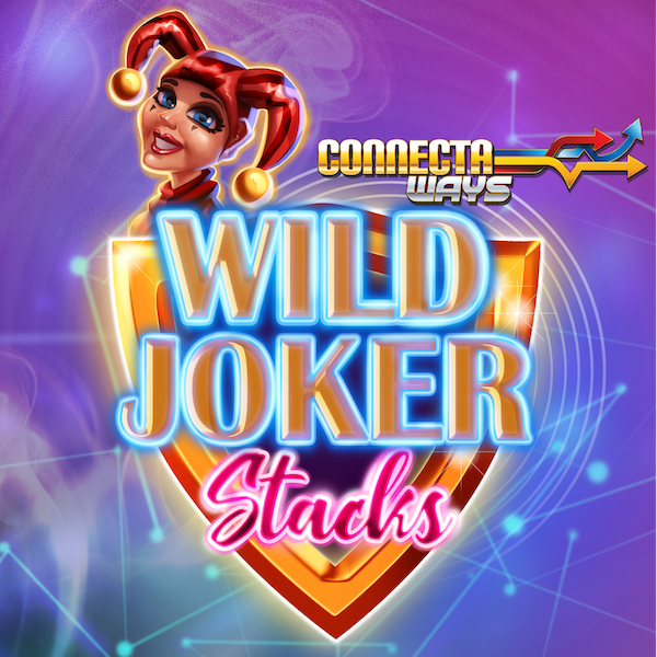 Wild Joker Stacks Thumbnail