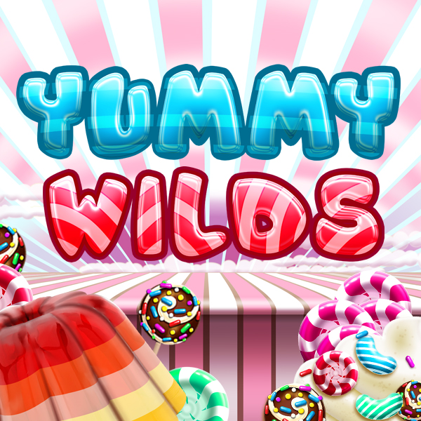 Yummy Wilds Thumbnail