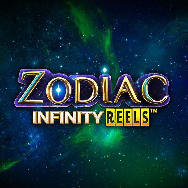 Zodiac Infinity Reels Thumbnail