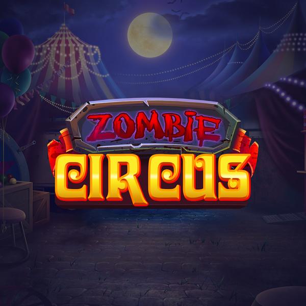 Zombie Circus Thumbnail