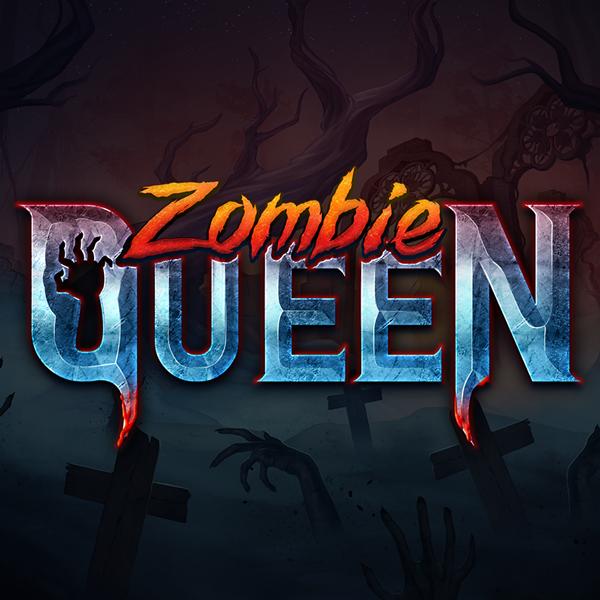 Zombie Queen Thumbnail